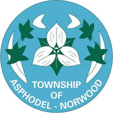 Township of Asphodel-Norwood logo
